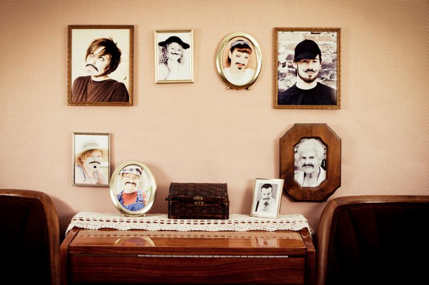 polsterm bel die farbtrends 2015. Black Bedroom Furniture Sets. Home Design Ideas