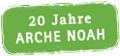ARCHE NOAH - seit 20 Jahren Einsatz für Erhaltung, Verbreitung und Entwicklung unserer Kulturpflanzenvielfalt
