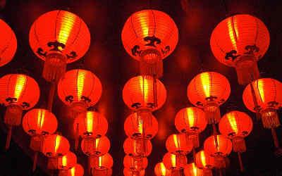 Lichtgestaltungsaspekte im Schlafzimmer