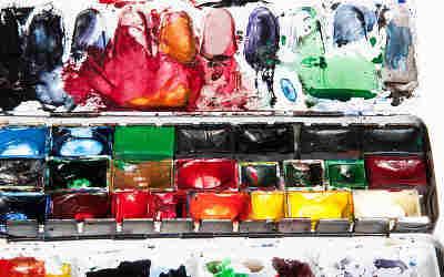 Farben Tools Für Webdesigner Farben Online Mischen